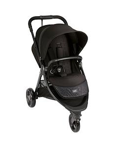 mamas-papas-mamas-amp-papas-armadillo-sport-pushchair