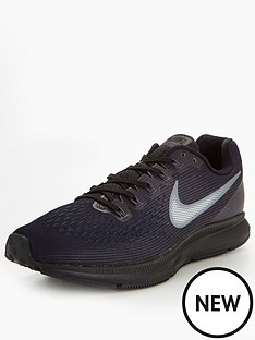 nike-nike-air-zoom-pegasus-34