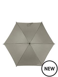 mamas-papas-mamas-amp-papas-mix-amp-match-parasol