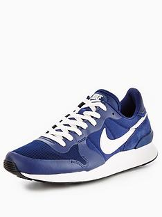 nike-internationalist-lt17