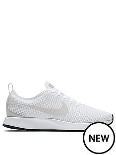 nike-dualtone-racer-white