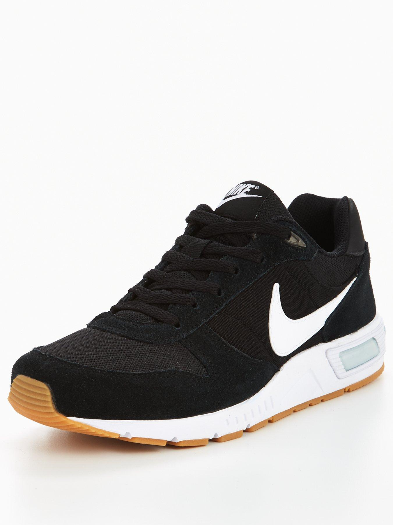 Nike Nightgazer 1600169917 Men's Shoes Nike Trainers