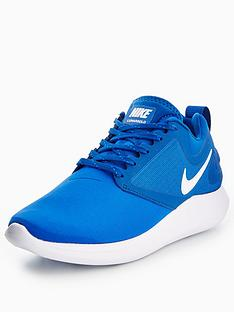 nike-lunarepic-run-x14