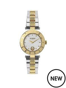 versus-versace-versus-versace-logo-white-dial-two-tone-stainless-steel-bracelet-ladies-watch