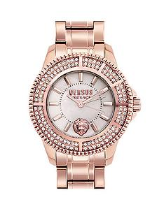 versus-versace-verus-versace-tokyo-mother-of-pearl-swarovski-bezel-rose-tone-bracelet-ladies-watch