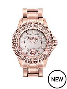 versus-versace-verus-versace-tokyo-mother-of-pearl-swarovski-bezel-rose-tone-bracelet-ladies-watch