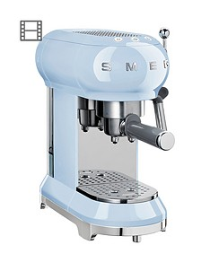 smeg-smeg-espresso-coffee-machine-pastel-blue