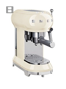 smeg-ecf01-espresso-coffee-machine-cream