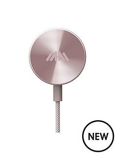 iam-buttons-bt-headphones-rose