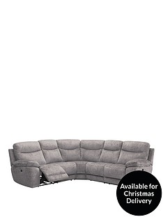 violino-blingnbspfabric-power-recliner-corner-group-sofa