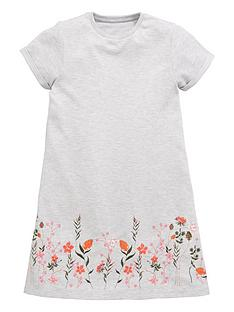 v-by-very-floral-embroiderd-dress