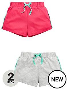 v-by-very-2-pk-shorts