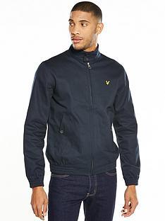 lyle-scott-lyle-amp-scott-harrington-jacket