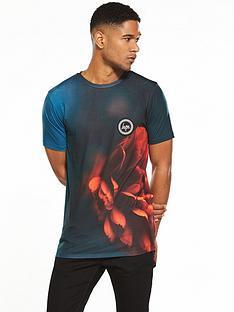 hype-flower-bud-tshirt