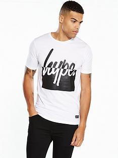 hype-flip-script-t-shirt
