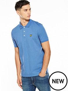 lyle-scott-lyle-amp-scott-polo-shirt