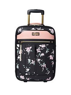 river-island-floral-print-cabin-case