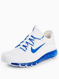 nike-air-max-more-whitenbsp