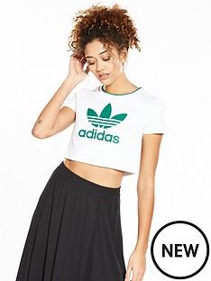 adidas-originals-eqt-crop-tee-whitenbsp