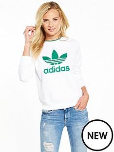 adidas-originals-eqtnbspsweater-whitenbsp