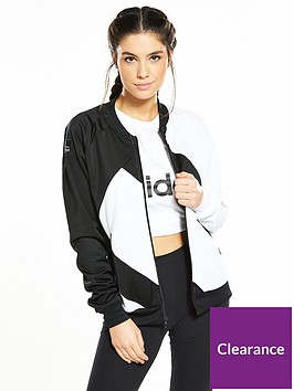 adidas-originals-eqtnbspsuperstar-track-top-blacknbsp