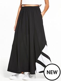 adidas-originals-eqt-long-skirt