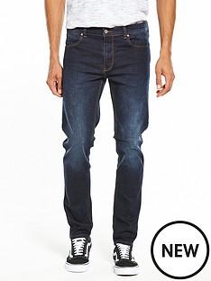 dr-denim-clark-slim-jeans