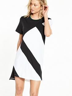 adidas-originals-eqt-tee-dress-blacknbsp