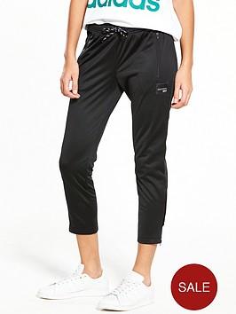 adidas-originals-eqt-cigarette-pants-blacknbsp
