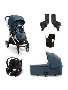 mamas-papas-mamas-amp-papas-armadillo-flip-xt2-5-piece-bundle-pushchair-carrycot-car-seat-adaptor-amp-cupholder
