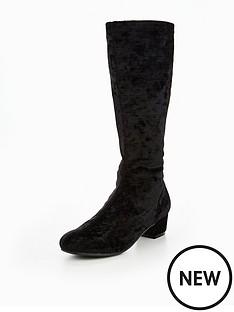 v-by-very-josie-older-girls-knee-boot