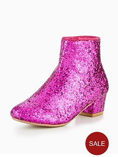 v-by-very-mia-glitter-heeled-ankle-boot