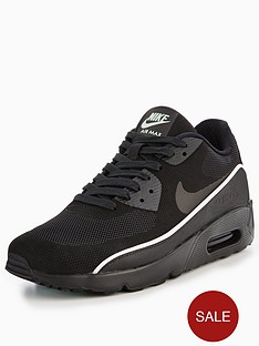 wholesale dealer d7b5a 9631b Nike Air Max 90 Ultra