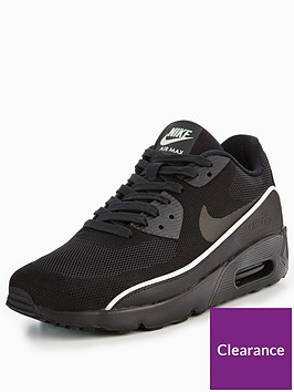 low priced e3047 b9773 ... reduced nike air max 90 ultra littlewoods 14292 245ea