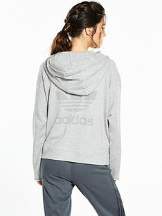 adidas-originals-hooded-track-top