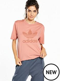 adidas-originals-trefoil-boxy-tee-dusty-pinknbsp