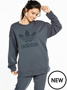 adidas-originals-trefoil-chicago-sweatshirt