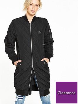 adidas-originals-long-length-bomber-jacketnbsp
