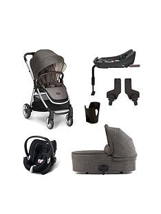 mamas-papas-mamas-amp-papas-armadillo-flip-xt2-6-piece-bundle-pushchair-carrycot-car-seat-isofix-base-adaptor-amp-cupholder