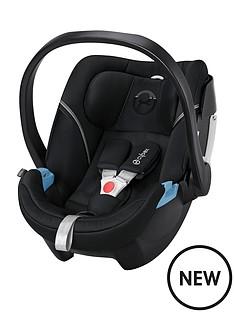 mamas-papas-mamas-amp-papas-aton-5-group-0-infant-car-seat