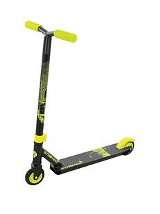 stunted-stunt-urban-x-scooter-lime-green