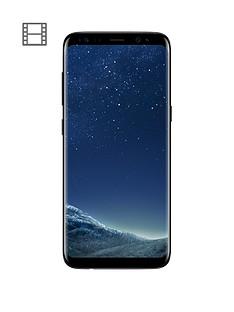 samsung-galaxy-s8-64gbnbspsmartphone