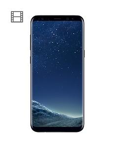 samsung-galaxy-s8-plus-64gbnbspsmartphone
