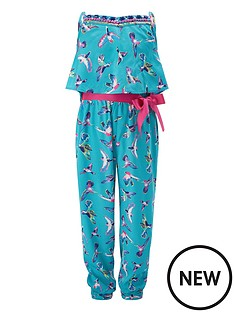 monsoon-fern-bird-print-jumpsuit