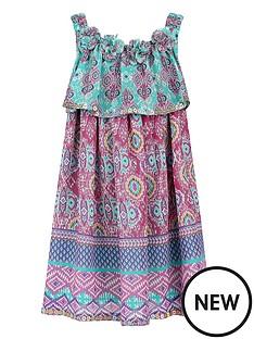 monsoon-baby-maida-dress