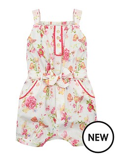 monsoon-baby-cady-playsuit