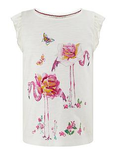 monsoon-flower-flamingo-t-shirt