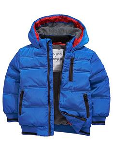 mini-v-by-very-boys-electric-blue-padded-jacket