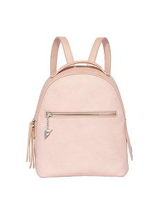 fiorelli-anouk-backpack