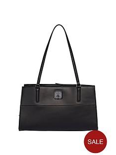 fiorelli-archer-east-west-shoulder-bag